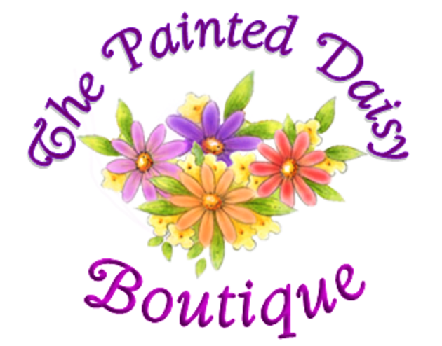 The Painted Daisy Boutique